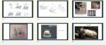 فایل پاورپوینت حیوانات آزمایشگاهی